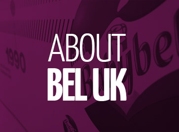 About Bel UK