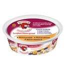 The Laughing Cow Nutrient Fortified 1kg