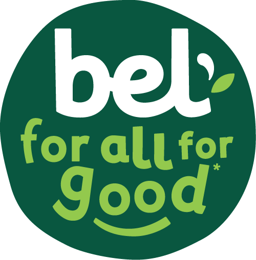 Bel - For All For Good