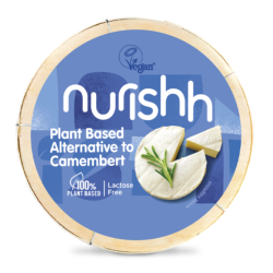 Nurishh_plant-based-alternative-to-camembert